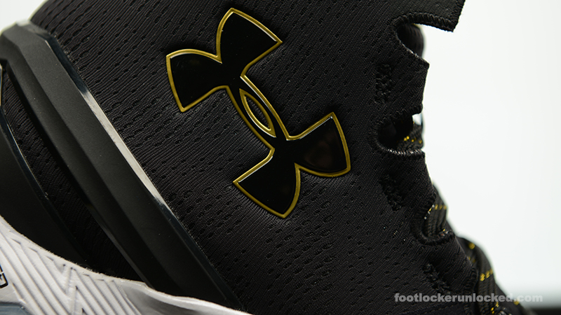 Foot-Locker-Under-Armour-Curry-2-Elite-14