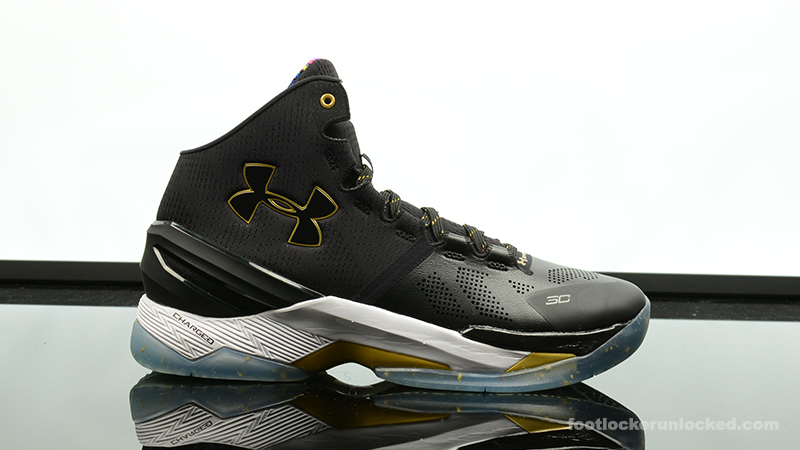 Foot-Locker-Under-Armour-Curry-2-Elite-2
