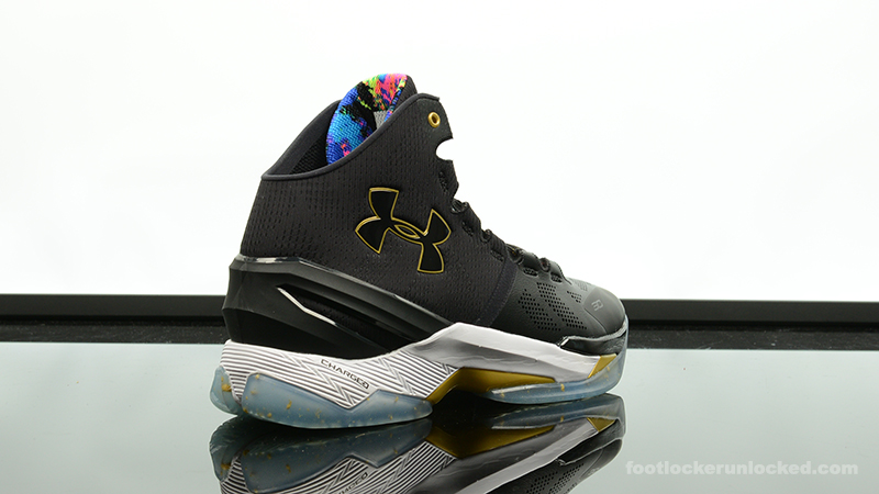 Foot-Locker-Under-Armour-Curry-2-Elite-6