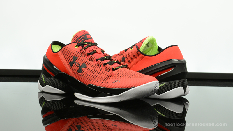 Foot-Locker-Under-Armour-Curry-2-Low-Energy-1