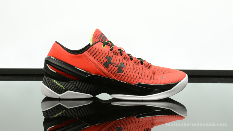 Foot-Locker-Under-Armour-Curry-2-Low-Energy-2