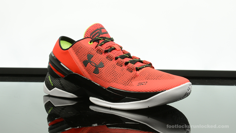 Foot-Locker-Under-Armour-Curry-2-Low-Energy-3