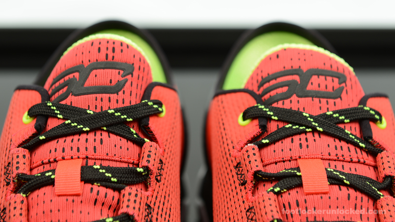 Foot-Locker-Under-Armour-Curry-2-Low-Energy-8
