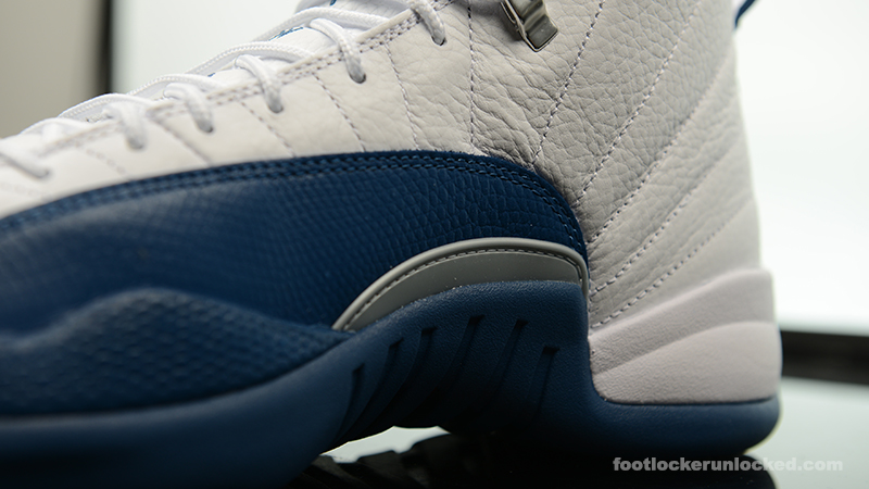 Foot-Locker-Air-Jordan-12-Retro-French-Blue-12