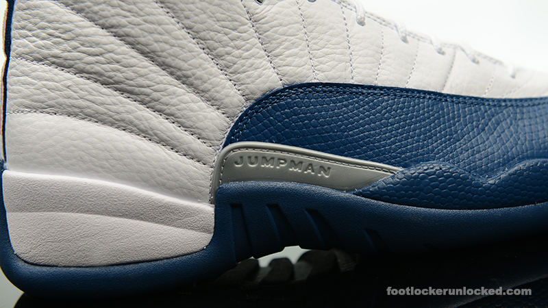 Foot-Locker-Air-Jordan-12-Retro-French-Blue-13