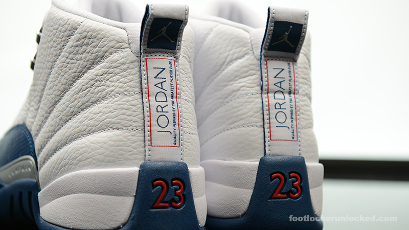 Foot-Locker-Air-Jordan-12-Retro-French-Blue-7