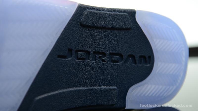 Foot-Locker-Air-Jordan-5-Retro-Low-Deep-Royal-Blue-10