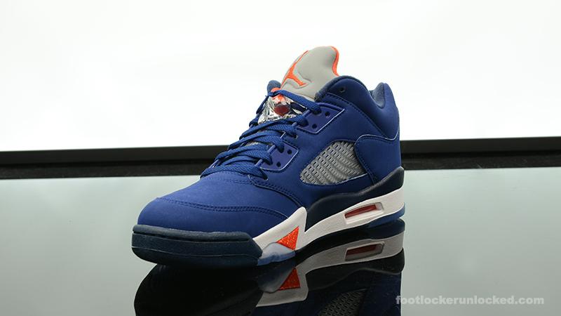 Foot-Locker-Air-Jordan-5-Retro-Low-Deep-Royal-Blue-4