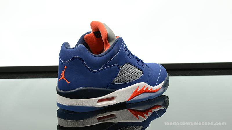 Foot-Locker-Air-Jordan-5-Retro-Low-Deep-Royal-Blue-6