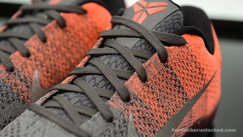 Foot-Locker-Nike-Kobe-XI-Easter-11