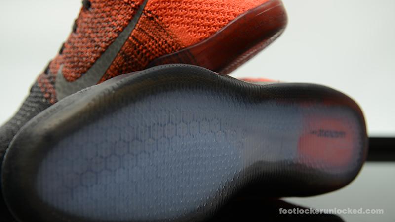 Foot-Locker-Nike-Kobe-XI-Easter-12