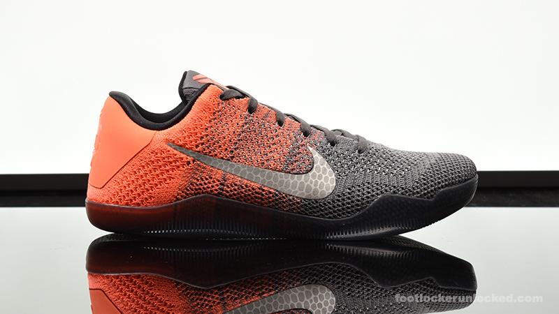 Nike Kobe Xi