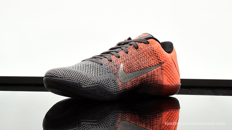 Foot-Locker-Nike-Kobe-XI-Easter-4