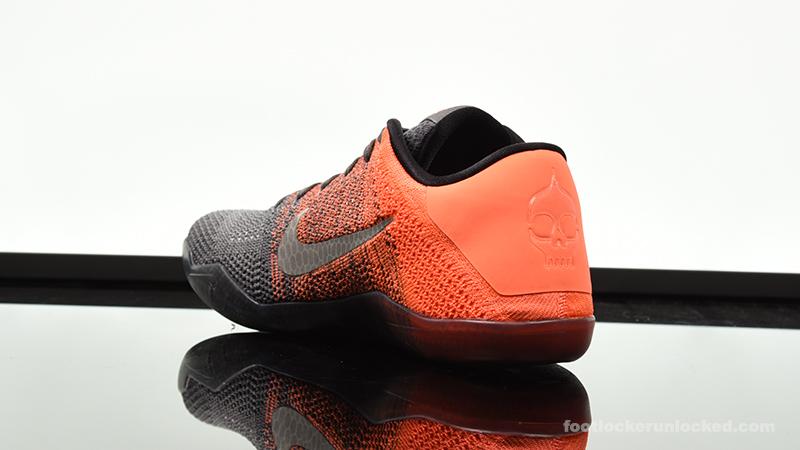 Foot-Locker-Nike-Kobe-XI-Easter-5