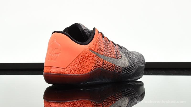 Foot-Locker-Nike-Kobe-XI-Easter-6