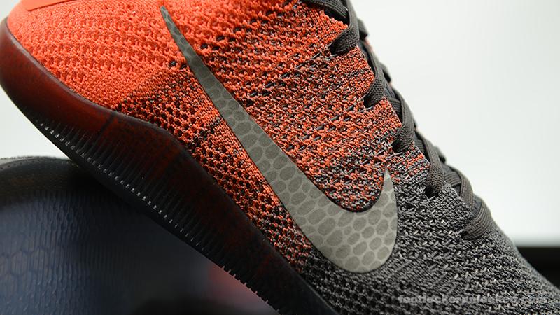 Foot-Locker-Nike-Kobe-XI-Easter-7