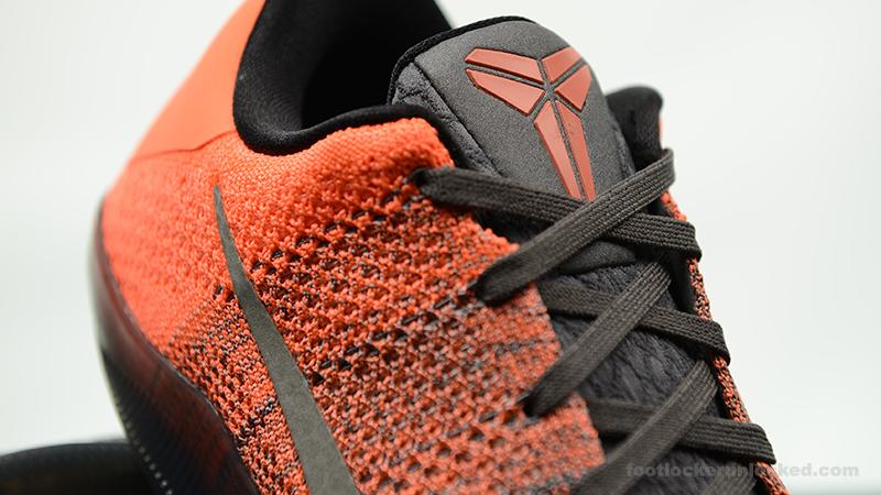 Foot-Locker-Nike-Kobe-XI-Easter-8