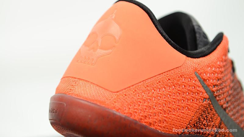 Foot-Locker-Nike-Kobe-XI-Easter-9