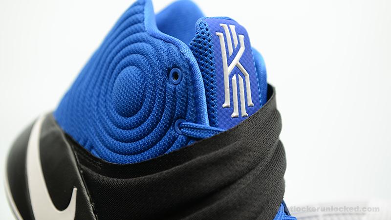 Foot-Locker-Nike-Kyrie-2-Alma-Mater-10