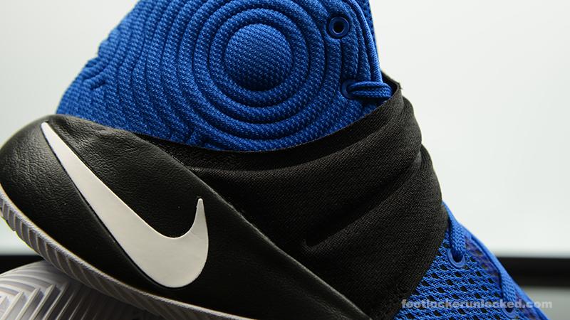 Foot-Locker-Nike-Kyrie-2-Alma-Mater-11