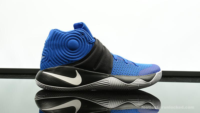 Foot-Locker-Nike-Kyrie-2-Alma-Mater-2