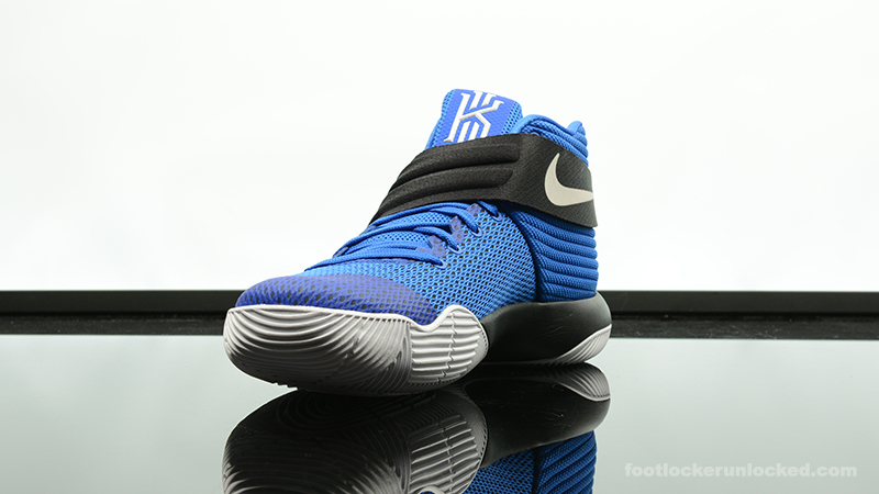 sports shoes 13095 c0f04 ... Foot-Locker-Nike-Kyrie-2-Alma-Mater-4 ...