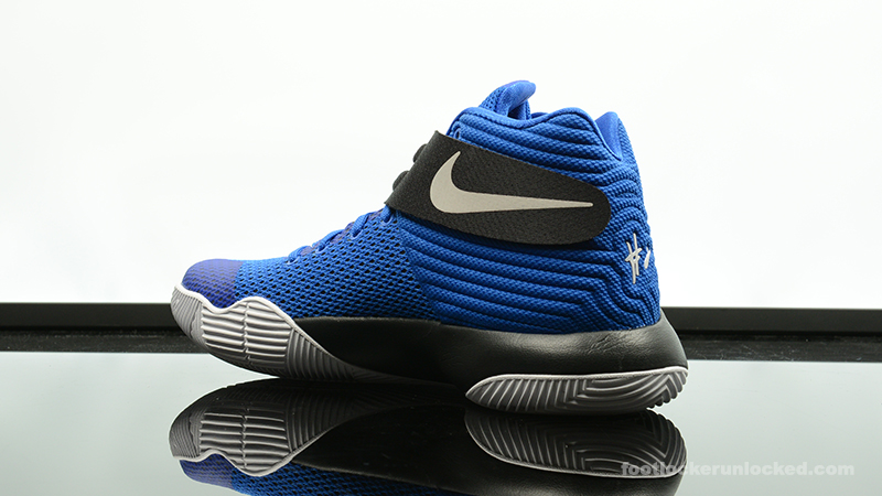new product 92239 252a2 ... Foot-Locker-Nike-Kyrie-2-Alma-Mater-5 ...