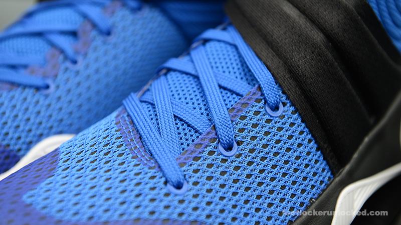 Foot-Locker-Nike-Kyrie-2-Alma-Mater-7