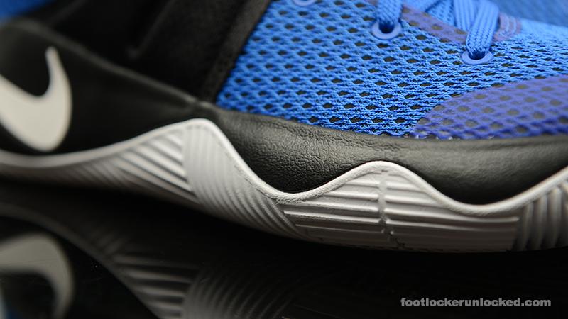 Foot-Locker-Nike-Kyrie-2-Alma-Mater-9