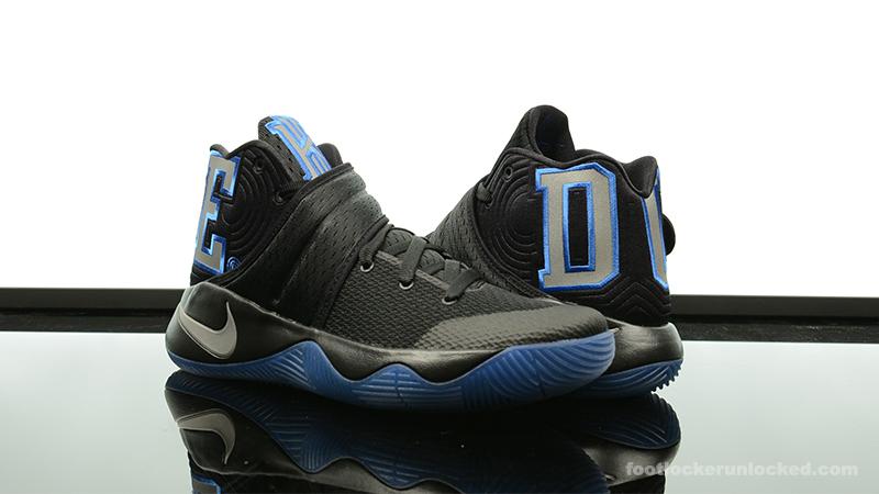 Foot-Locker-Nike-Kyrie-2-Duke-1