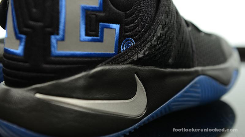 Foot-Locker-Nike-Kyrie-2-Duke-11