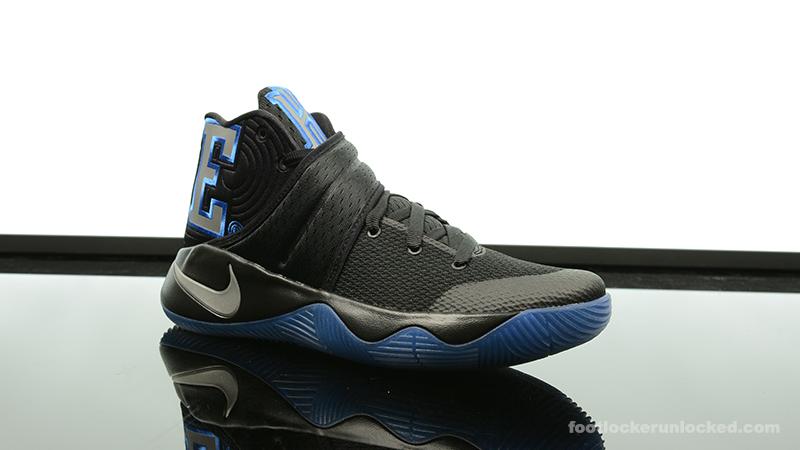 Foot-Locker-Nike-Kyrie-2-Duke-3
