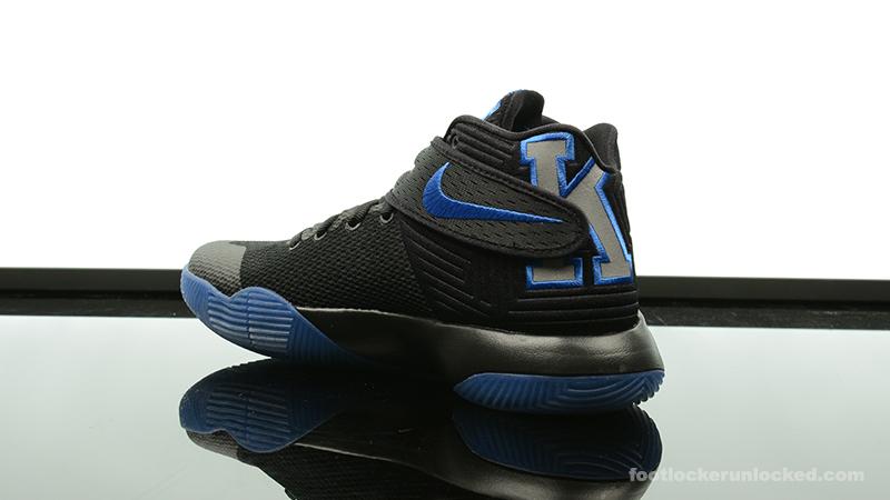 Foot-Locker-Nike-Kyrie-2-Duke-5