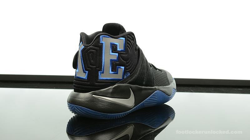Foot-Locker-Nike-Kyrie-2-Duke-6