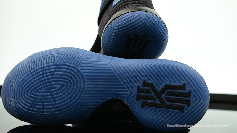 Foot-Locker-Nike-Kyrie-2-Duke-8