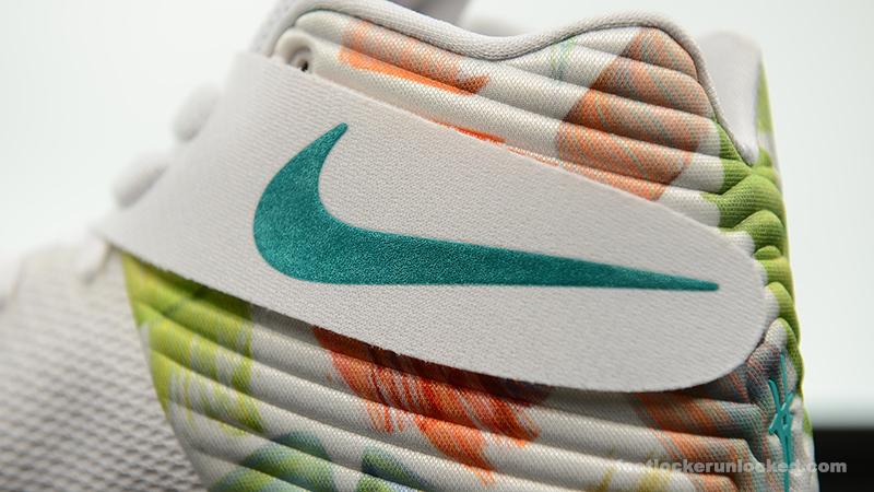 Foot-Locker-Nike-Kyrie-2-Easter-10