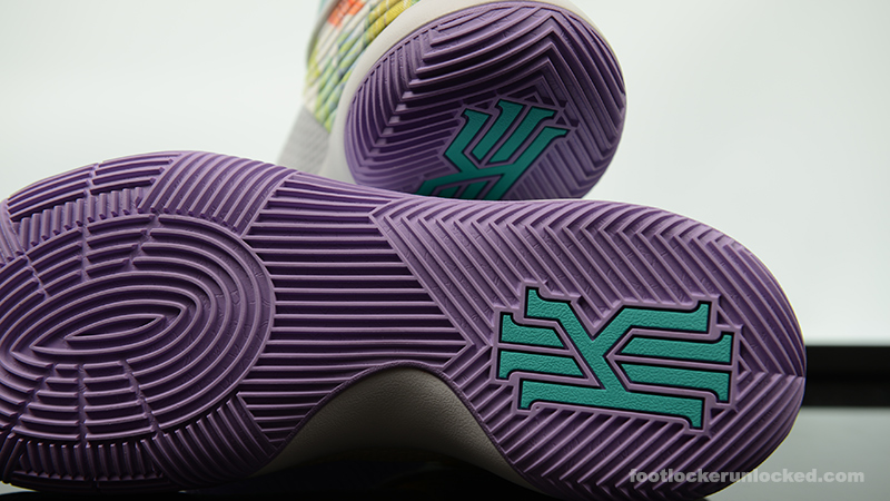 Foot-Locker-Nike-Kyrie-2-Easter-11