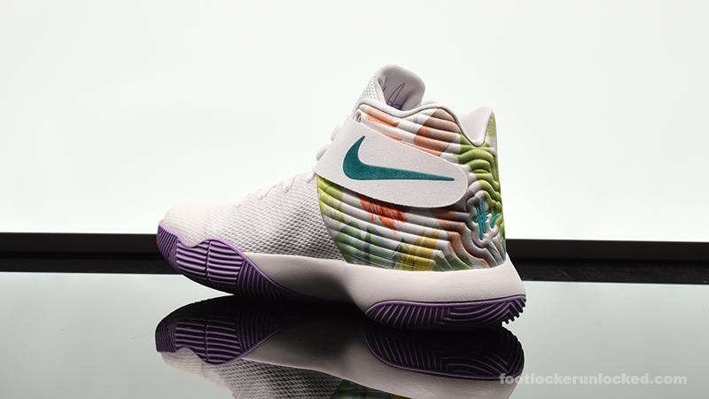 Foot-Locker-Nike-Kyrie-2-Easter-5