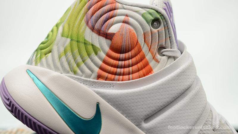 Foot-Locker-Nike-Kyrie-2-Easter-7