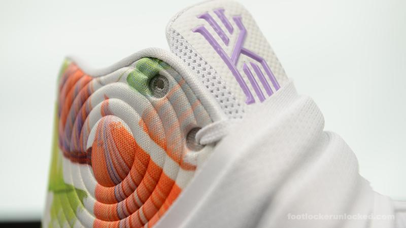 Foot-Locker-Nike-Kyrie-2-Easter-9