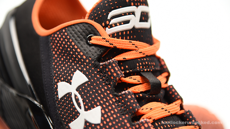 Foot-Locker-Under-Armour-Curry-2-Low-Giants-11