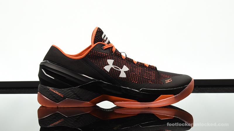 Foot-Locker-Under-Armour-Curry-2-Low-Giants-2