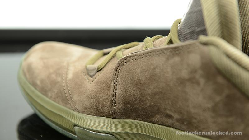 Foot-Locker-adidas-CL-Boost-James-Harden-FL-3-10