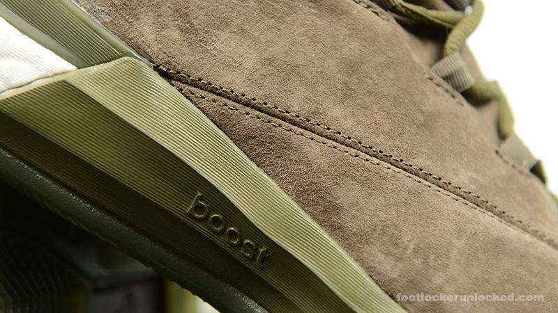 Foot-Locker-adidas-CL-Boost-James-Harden-FL-3-11