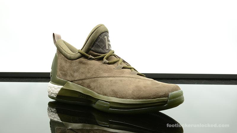 Foot-Locker-adidas-CL-Boost-James-Harden-FL-3-3