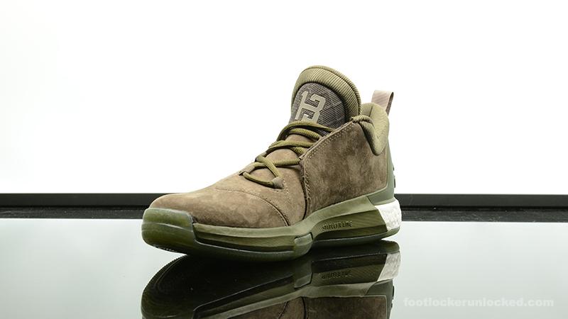 Foot-Locker-adidas-CL-Boost-James-Harden-FL-3-4