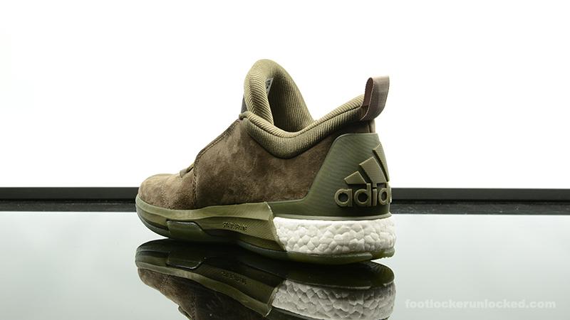 Foot-Locker-adidas-CL-Boost-James-Harden-FL-3-5