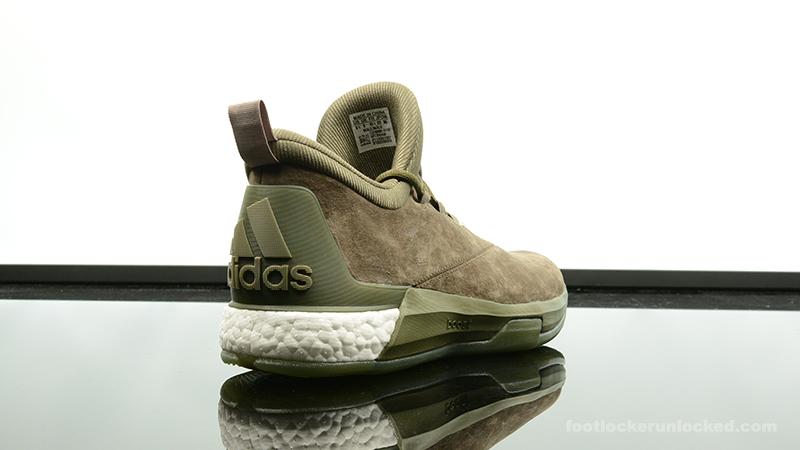 Foot-Locker-adidas-CL-Boost-James-Harden-FL-3-6