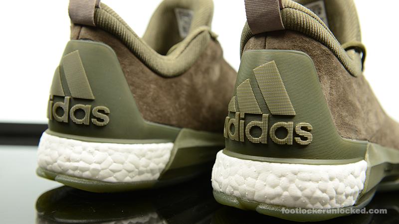 Foot-Locker-adidas-CL-Boost-James-Harden-FL-3-7