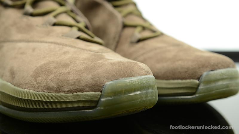 Foot-Locker-adidas-CL-Boost-James-Harden-FL-3-8